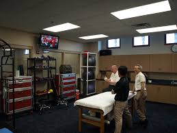 Rothman Furniture Locations by The World Of A Phillies Doctor On Call In The Training Room