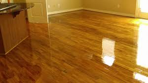 Hardwood Floors Houston Mendoza S Hardwood Floors 177 Photos 3 Reviews Carpet
