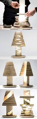 Top  Best Lamp Design Ideas On Pinterest Designer Floor Lamps - Table lamps designs