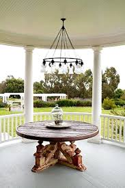 outdoor gazebo chandelier lighting outdoor gazebo chandelier outdoor chandeliers for gazebos outdoor