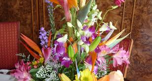 Flowers Decoration In Home Flowers Flower Decoration Memorable Flower Decoration Dubai