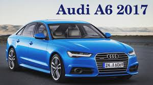 audi a6 price audi a6 2017 new car audi a6 2017 audi a6 2017 price 2017 audi