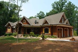 cabin style home enter mountain lodge style home feel like house plans 52392