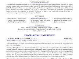 welding resume objective first rate lpn resume 15 licensed practical nurse seeking nursing download lpn resume