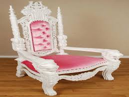 marvellous inspiration ideas baby shower throne chair home design