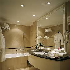 hotel bathroom ideas impressive small hotel bathroom design awesome design ideas 60