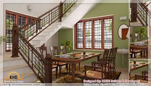 interior design in kerala homes interior design of kerala model houses house interior design in