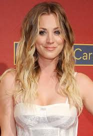 big bang pennys hair cut kaley cuoco sweeting getting breast implants was the best decision