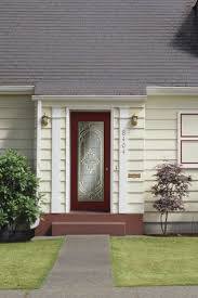 58 best make an entrance images on pinterest entrance exterior