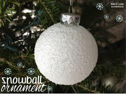 make it create by lillyashley freebie downloads snowball ornament