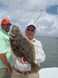fishing guides port aransas port aransas fishing and rockport texas fishing guide bay