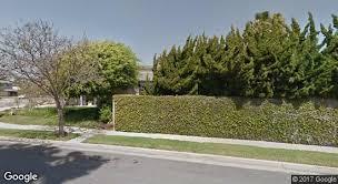 3 Day Blinds Huntington Beach Interior Designers In Huntington Beach Ca Je Vauns Drapes And