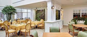 interior design for seniors biophilic design driving healthy living for seniors meyer senior