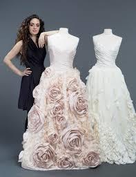 bridal designer sareh nouri bridal designer iranian