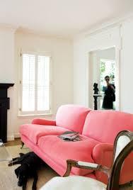 english roll arm sofa slipcover style profile u2022 the english roll arm sofa dicorcia design