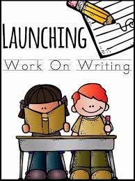 best 25 work on writing ideas on daily 5 writing