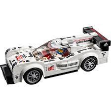 porsche 919 hybrid porsche 919 hybrid and 917k pit lane set 75876 brick owl