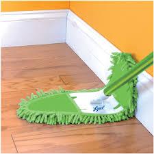 lysol microfiber dust mop walmart com