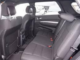 jeep durango 2018 2018 new dodge durango sxt rwd at landers chrysler dodge jeep ram