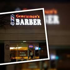 the barbershop portfolio