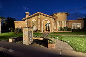 home decor az luxury homes for sale in tempe az at home interior designing