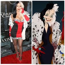 Dapper Halloween Costumes Celebrity Halloween Inspirations