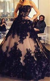 vintage princess prom dresses prom dresses dressesss