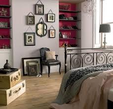 12 best bedroom luxury images on pinterest paint colour charts