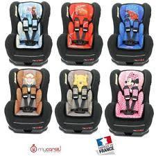 siege auto bebe fille sièges auto vélo ebay