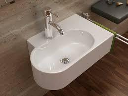 designer bathroom sink designer bathroom sinks basins crafts home