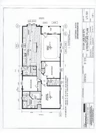 75 mulberry ct 75 morgan hill ca 95037 mls 81677013 coldwell