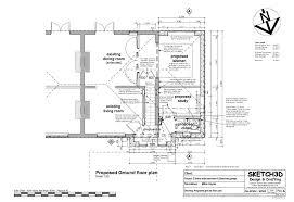 ground floor extension plans storey house extension plans detached garage plan milton keynes
