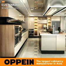 kitchen cabinet manufacturers stainless steel kitchen cabinets manufacturers stainless steel