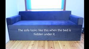 Sofa Bed Mattress Ikea by Sofas Center Shocking Sofa Couch Images Ideasr Sofas Beds