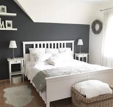 Wohnideen Wohnzimmer Dunkle M El Wohndesign 2017 Cool Coole Dekoration Schlafzimmer Dunklen Ideen