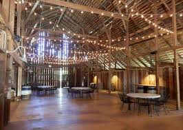sacramento wedding venues oak farm vineyards lodi wedding venue rev jeri murphy
