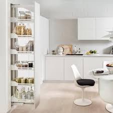 ecklösung küche peka metall ag beschläge und zubehör für küche und wohnraum peka