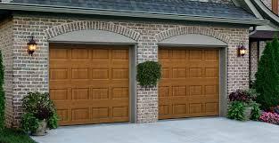 Overhead Garage Door Problems Garage Door Repair Services Precision Door
