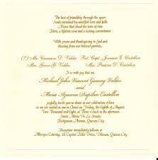 wedding invitation wording in wedding invitation sle wording reception luxury wedding