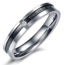cheap engagement rings at walmart wedding rings walmart wedding rings sets for him and cheap