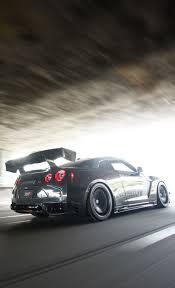 nissan skyline under 5000 919 best voiture images on pinterest