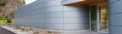 metal construction association mca commercial building association