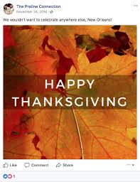 marketing tips you ll be thankful for hub