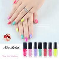 peelable nail price comparison buy cheapest peelable nail on