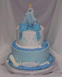 cinderella cake best 25 cinderella birthday cakes ideas on cinderella