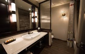 Bathroom Design San Diego Southwestern Bathroom Design And Decor Pictures Module 5