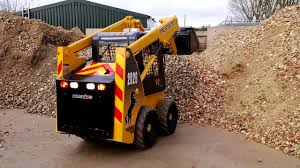 mustang bobcat mustang skid steer trailor ready for sale ebay auction