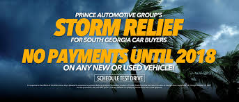 nissan finance defer payment prince chevrolet of tifton ashburn u0026 sylvester chevrolet source