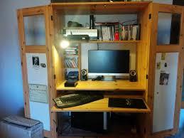ikea scrivanie pc scrivania porta pc ikea amazing links office mini ufficio con
