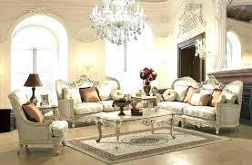 marlo furniture rockville md photo 3 of 7 furniture pike furniture
